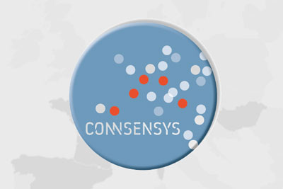 Connsensys